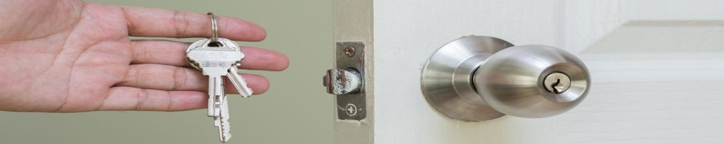 Locksmith Dunwoody